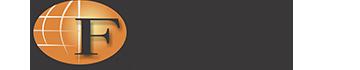 logo-fapss-retina